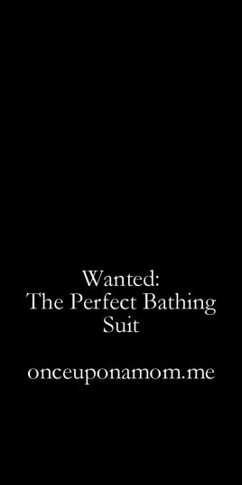swim-39386_1280