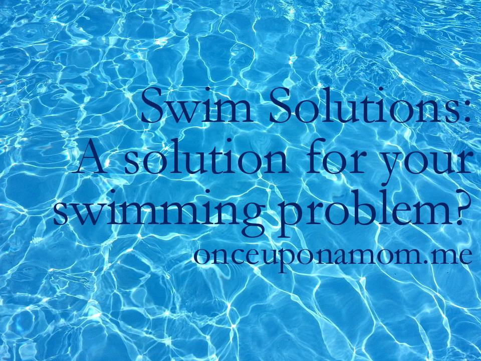 swim solutions.jpg